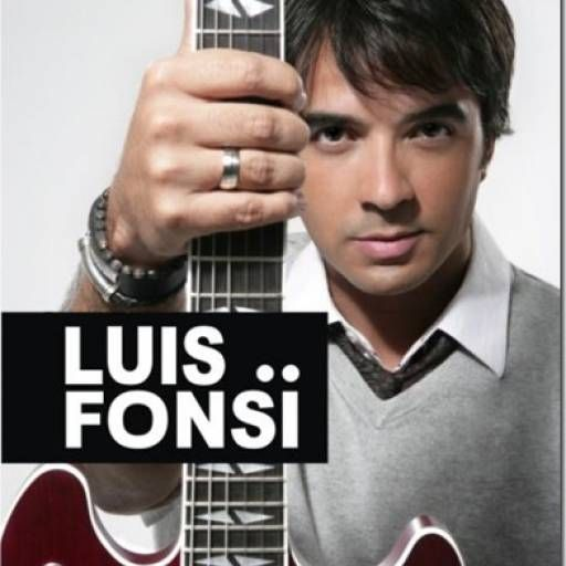 Vida Luis Fonsi: 17 Best Images About Luis Fonsi On Pinterest