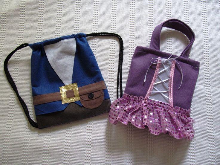 Imagem de http://img.elo7.com.br/product/original/67A2AC/bolsa-rapunzel-enrolados.jpg.