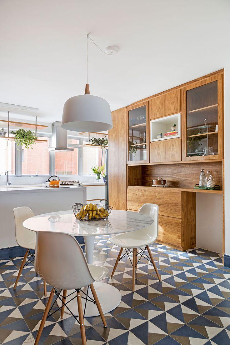 Open House | Marina Bonanno - 2ª Parte | Casa de Valentina