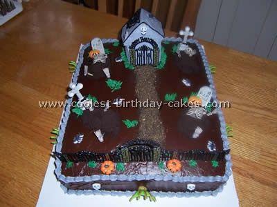 13 best Halloween Birthday Party images on Pinterest Halloween