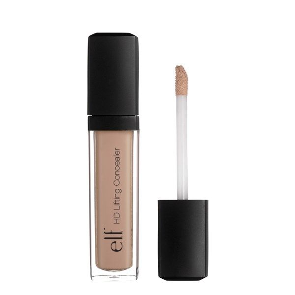 E.L.F. Cosmetics, HD Lifting Concealer, Fair, 0.22 fl oz (6.5 ml) #makeup #cosmetics #elf - Save extra with iHerb coupon code YUY952