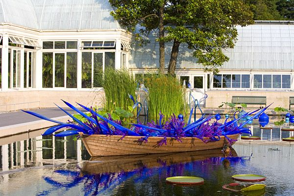 972 Best Chihuly Glass Images On Pinterest Dale Chihuly Glass Art And Blown Glass