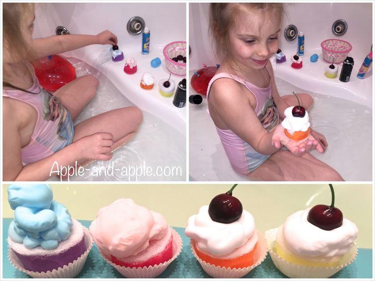 мелки для ванной своими руками, игры в ванной, кораблики своими руками, игрушки для ванной своими руками, игры для детей в ванной, игры для ванной, краски для ванной своими руками, мелки для ванной своими руками, черепаха из пластиковой бутылки, кораблики своими руками, акула из пластиковой бутылки, поделки из пластиковых бутылок, крокодил из пластиковой бутылки, мыльные пузыри своими руками, краски из пены для бритья, плавающий пластилин, сенсорная ванная, тематические ванные, бомбочки для…