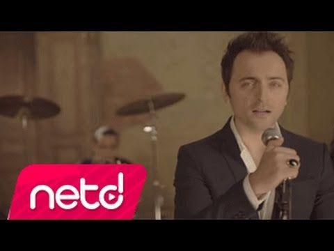 Göç zamanı - Ben Yoruldum Hayat Gelme Üstüme Şarkısı (Mümin Sarıkaya) - YouTube
