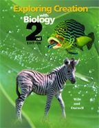 Apologia Biology resources/links