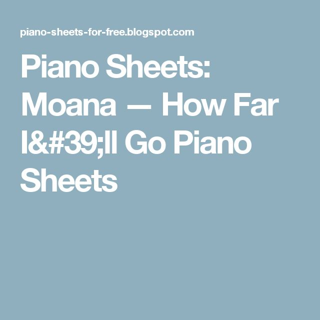 110 Best Piano!! Images On Pinterest