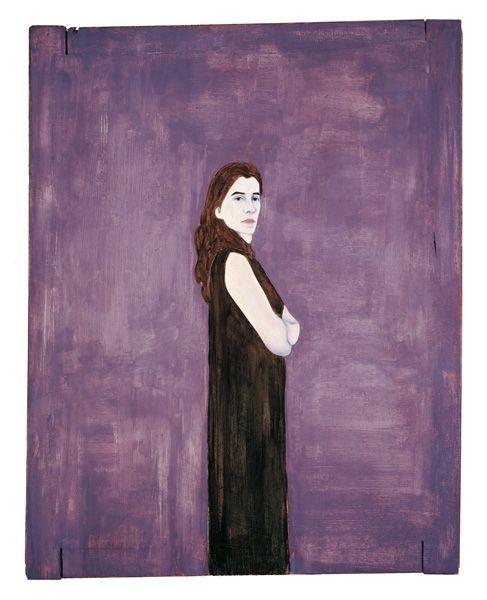 "Djamel Tatah"" Monography, Marguerite and Aimé Maeght Foundation,"