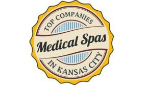 http://kansascity.bloggerlocal.com/reviews/best-kansas-city-lawn-sprinkler-irrigation-companies