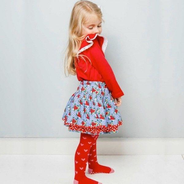 #FlutterHeartTights By Oobi are the BEST tights hands (feet?) down! For more detail visit @  https://goo.gl/VoZWTd #babysocks #BabyBoutiqueAustralia #BabyProductsOnline