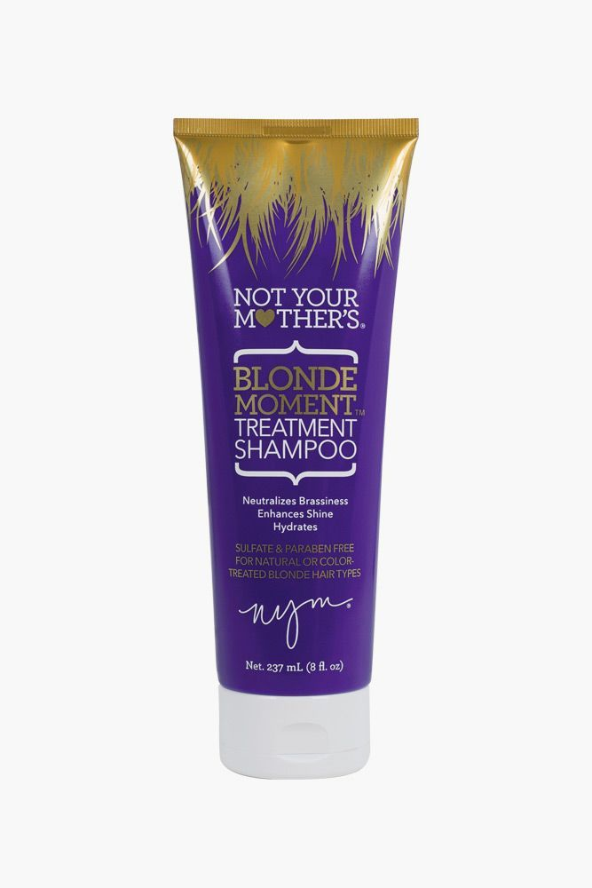 Must Know Tips Tricks And Products To Use Purple Shampoo Right