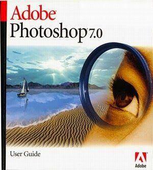 Adobe Photoshop 7.0 Full Version With Key Free Download ~ Full Version Softwares,Games,Send Sms,Tricks