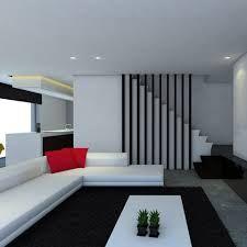 Afbeeldingsresultaat voor interieurarchitectuur