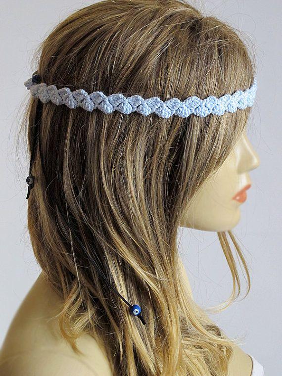 Mejores 69 imágenes de decorazioni x capelli en Pinterest | Flores ...