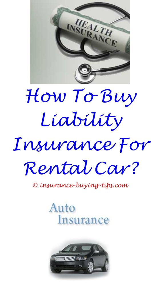buy from insurance cadillac xts 2013 - best buy mobile phone insurance uk.ltcshop.com buy long term care insurance are we required to buy mortgage insurance forced to buy car insurance 2607970977