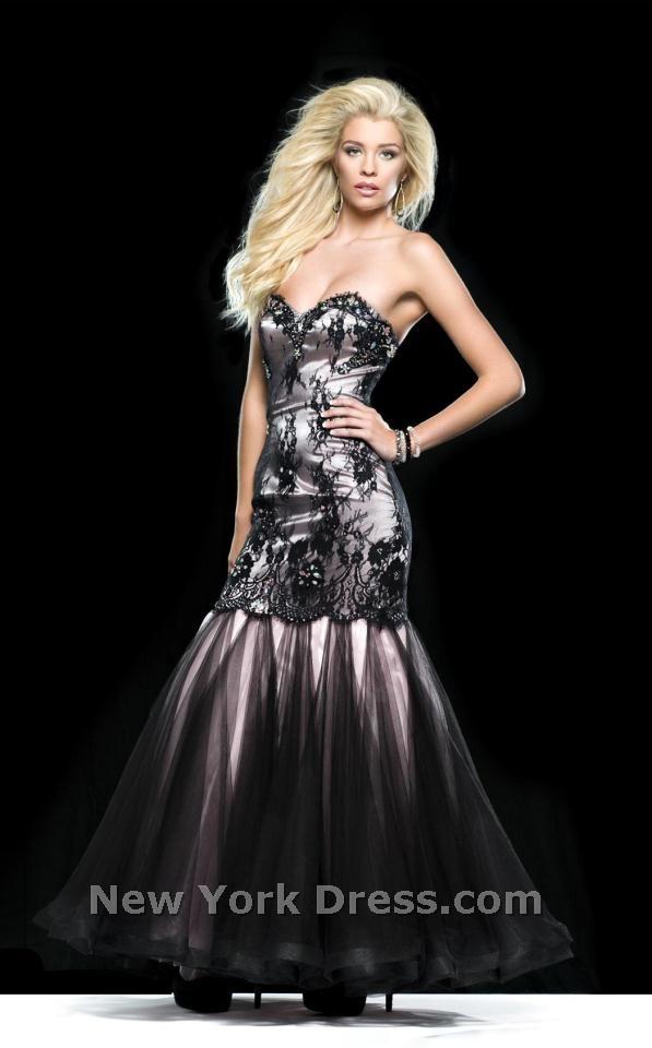 prom dress shops in halifax nova scotia