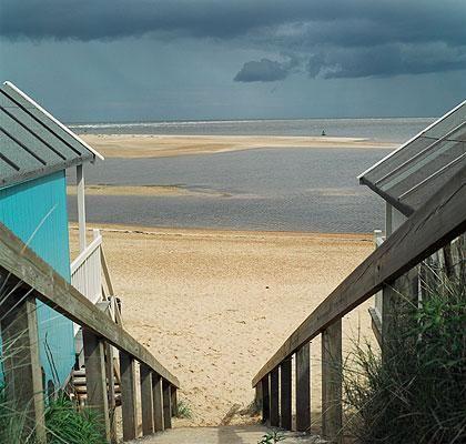 holkham beach - Google Search