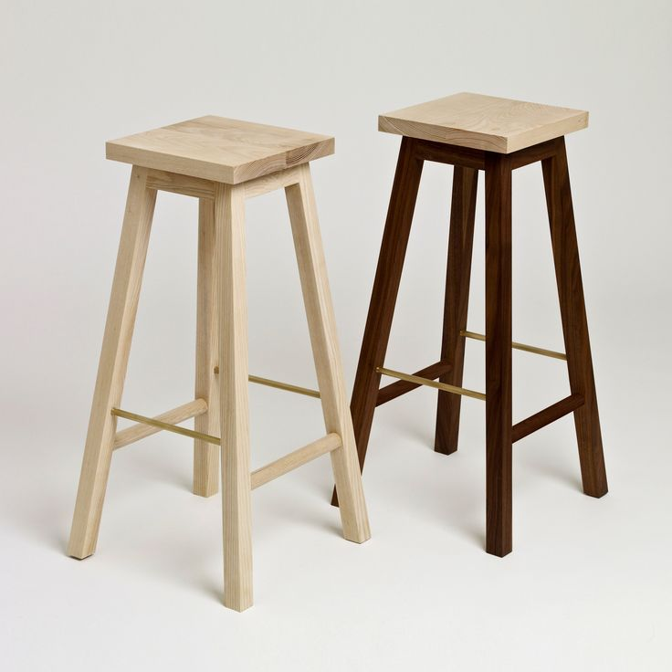Bar Stool Two – Another Country