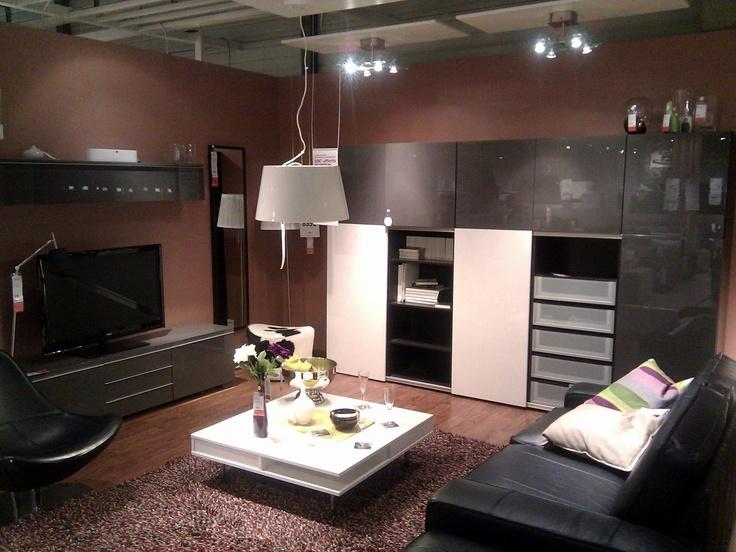 46 best IKEA Stores, Franconville, France images on Pinterest - küchenrückwand ikea erfahrungen