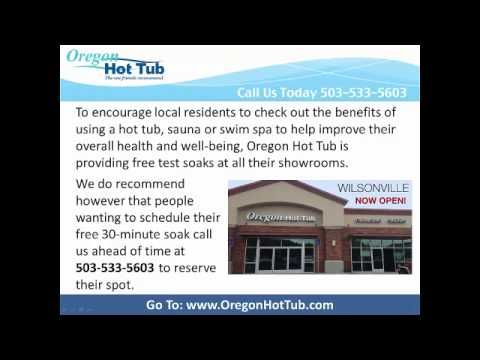 Portland Used Hot Tubs, Swim Spas Dealer - Reclaim Youth With a Hot Tub ☎ 503-427-2150 ☎ Hot Tub Clearance Sale. http://www.oregonhottub.com/portland | New, Used Hot Tubs, Spas and Swim Spas for Sale 97086 9454 SE 82nd Avenue, Suite A, Portland, OR 97086