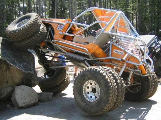 Rock Crawlers 4x4 : Best images about rock crawling on pinterest rigs
