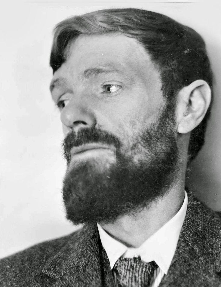 20th century novelist and essayist 10 great irish writers of the 100 best english-language novels of the 20th century more on the novels of postmodernist novelist, essayist.