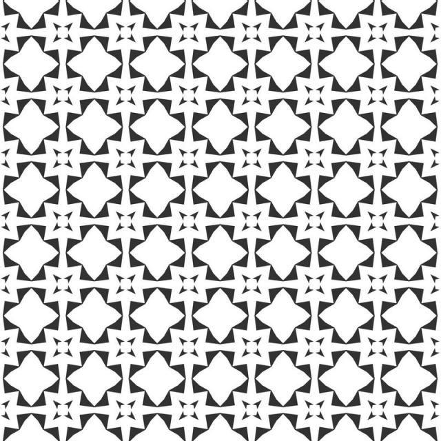 الخلاصة الهندسية نمط سلس تكرار هندسي أبيض وأسود نسيج هندسي خلاصة نسيج Png والمتجهات للتحميل مجانا White Texture Seamless Patterns Geometric