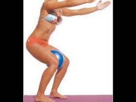 Condromalacia Patelar - Exercício e Alongamento Isométricos