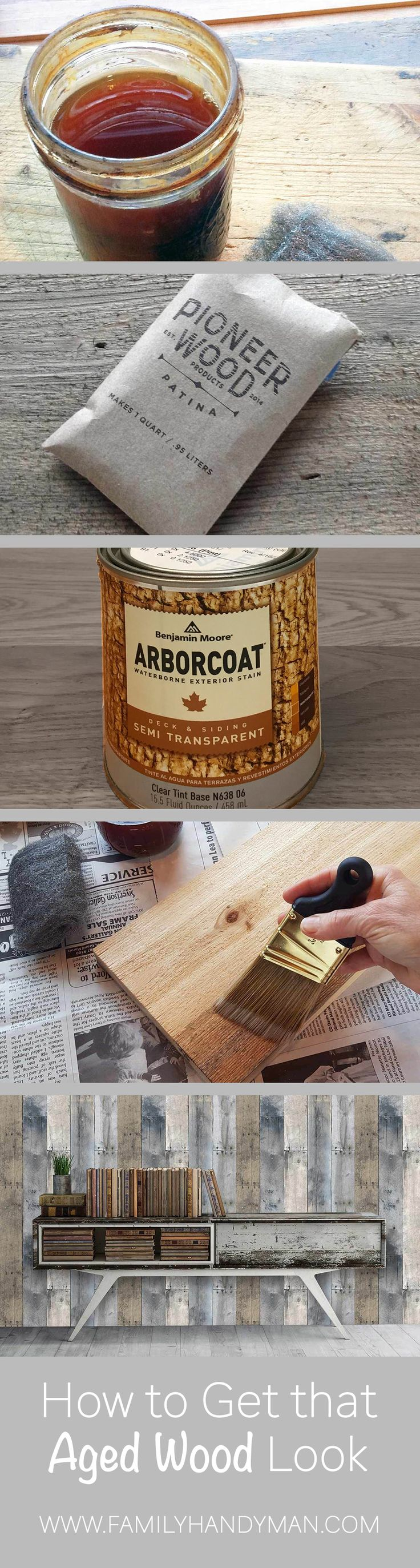1255 best tools images on pinterest woodworking carpentry and