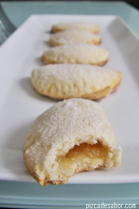 Mini Desserts, Easy Desserts, Delicious Desserts, Gourmet Recipes, Baking Recipes, Mexican Sweet Breads, Mexican Dessert Recipes, Peanut Butter Recipes, Vegan Cake