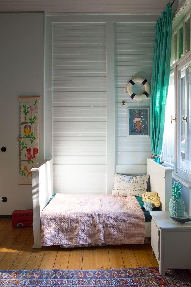 adilo gr ne vorh nge kinderzimmer ideen vorh nge. Black Bedroom Furniture Sets. Home Design Ideas