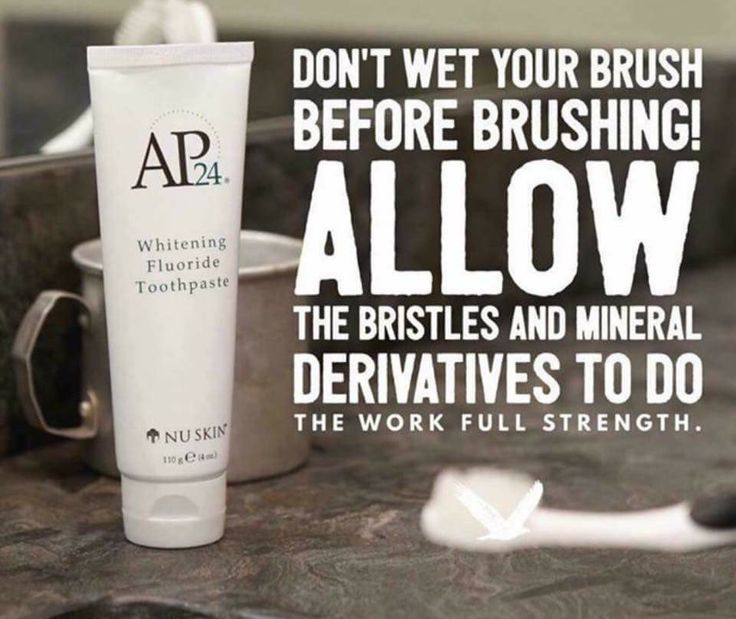Nu Skin Products: 63 Best Ap24 Images On Pinterest