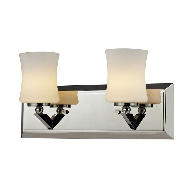 Bathroom Lights Ebay bathroom lights ebay | pinterdor | pinterest | d, bathroom and lights