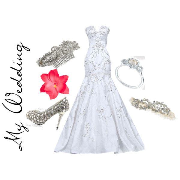 story davids bridal pinterest wedding planner