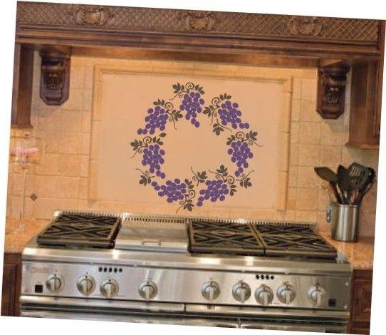 82 best kitchen decor ideas images on pinterest