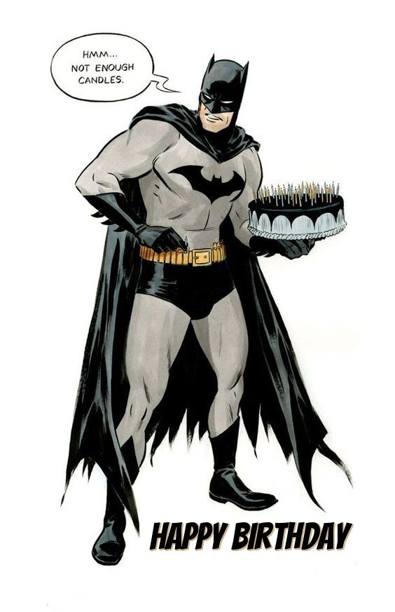 12 best batman birthday cards images on birthday cards