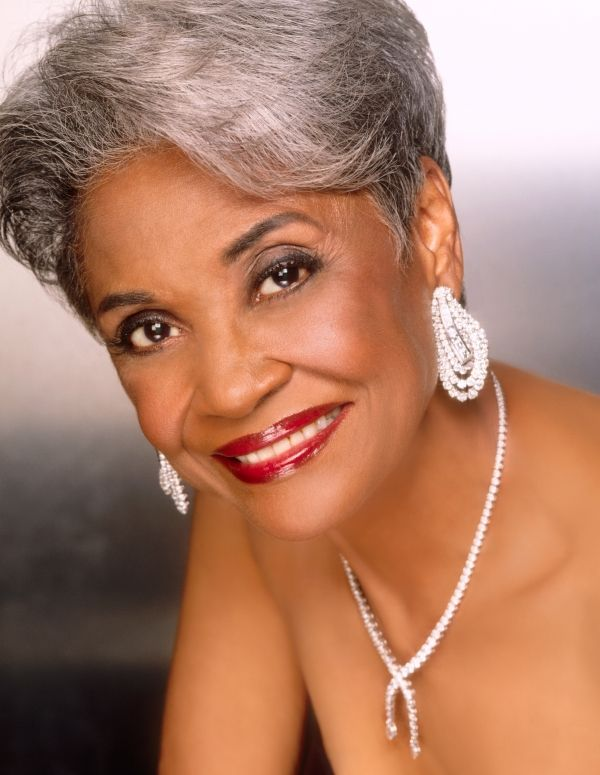 Nancy Wilson - still as gorgeous as ever!