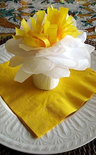 Best 101 |DIY| Toilet paper roll ideas on Pinterest | Toilet paper ...