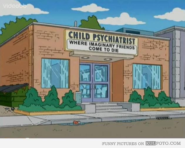 The limitations of Psychiatric diagnosis  Professor Sami Timimi, Consultant Child and Adolescent psychiatrist and Director of Pos
