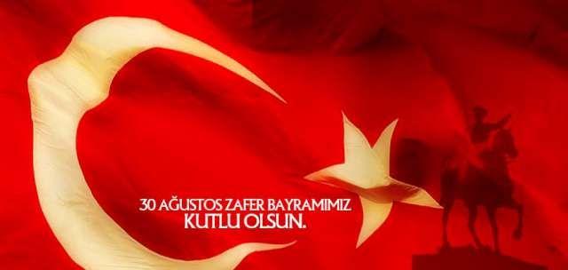 30 Ağustos Zafer Bayramı sözleri ve mesajları Sözcü Gazetesi - Sayfa 5 - Sayfa - 5 - Sözcü Gazetesi