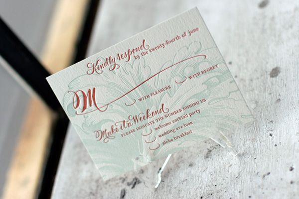 destination-wedding-reply-card-ideas