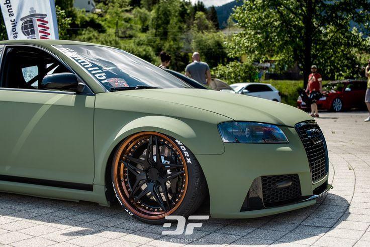 Rotiform Rims Sun Sea And Hot Aluminum Audi Audi Tt Audi Cars