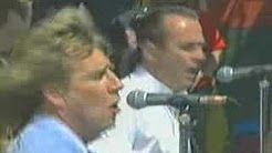 STATUS QUO (whatever you want live) - YouTube