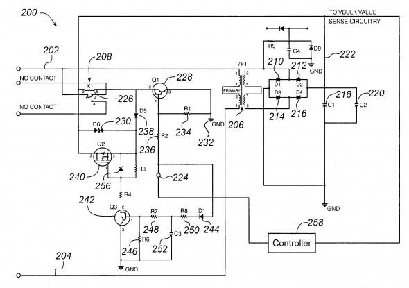 Norlake Walk In Cooler Wiring Diagram Di 2020