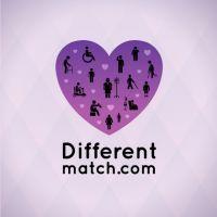 En DifferentMatch puedes encontrar personas que estén atravesando un desafío similar al tuyo. Te ofrecemos un espacio para el diálogo, apoyo, entendimiento y por qué no? una amistad. El amor puede cambiarte la vida y ser una motivación extra para afrontar las adversidades. Registrate ahora y encuentra personas especiales como vos!