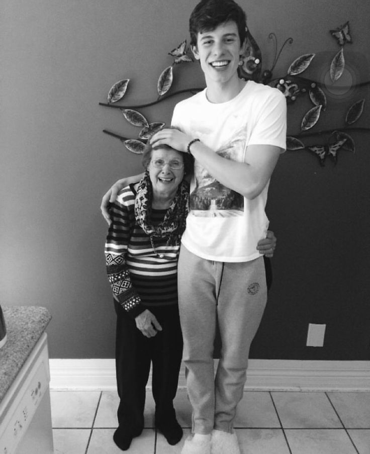 shawn mendes height aesthetic