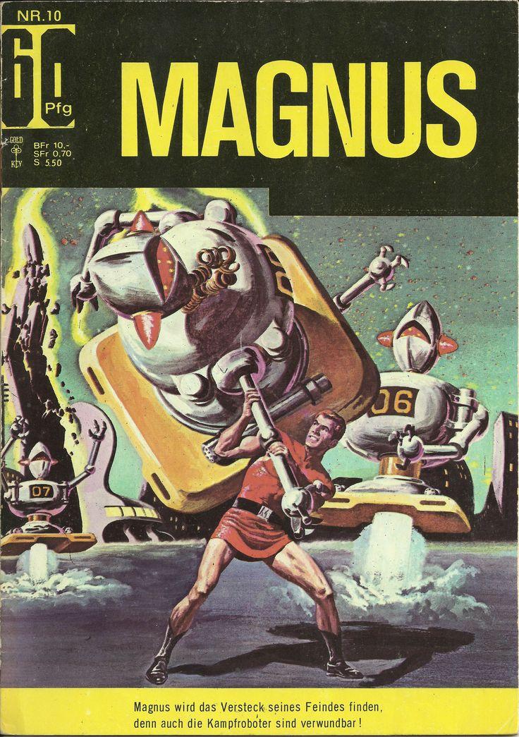 29 best Valiant/Acclaim images on Pinterest   Comic books, Comics ...