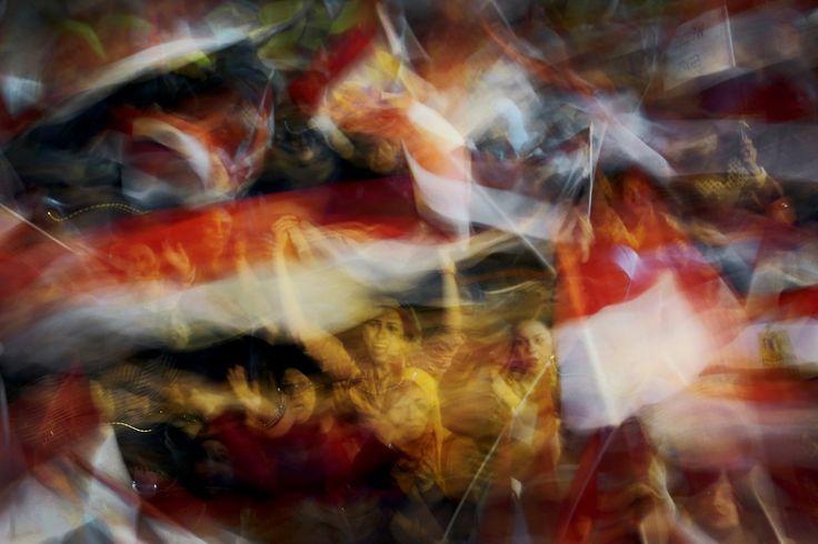 01_PressImage l DBPFP16 l Laura El-Tantawy, Women