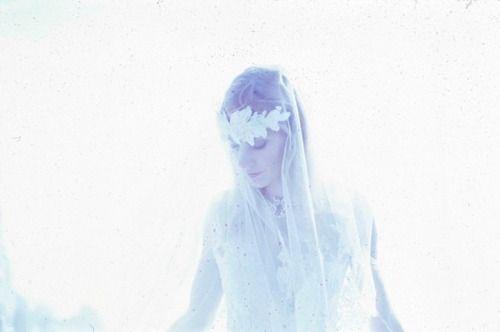 Nora Sarman - Pinewood Weddings  Nora Sarman dress Alina Headpiece Alina