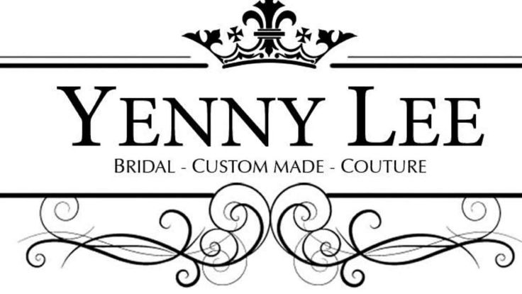 >> Yenny Lee Bridal Couture (+62 812 1741 1038) | www.yennyleecouture.com | Instagram : @yennylee_couture