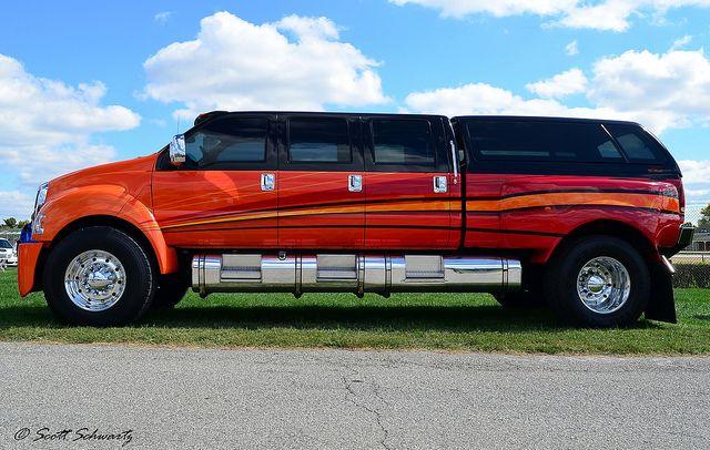 ford f650 dually trucks pinterest ford. Black Bedroom Furniture Sets. Home Design Ideas